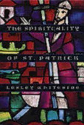 Picture of The Spirituality of St. Patrick