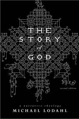 Picture of The Story of God