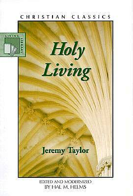 Holy Living - Value Edition [Adobe Ebook]