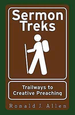 Sermon Treks - eBook [ePub]