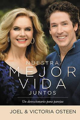 Picture of Nuestra Mejor Vida Juntos