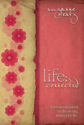 Life Connected [ePub Ebook]