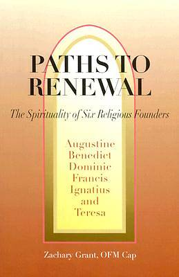 Paths to Renewal