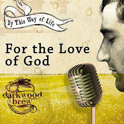 Picture of FOR THE LOVE OF GOD: A CONVERSATION ABOUT THE BIBLE AND HOMOSEXUALITY