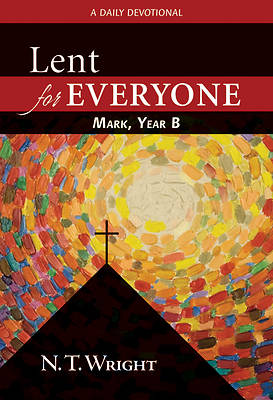 Lent for Everyone [ePub Ebook]