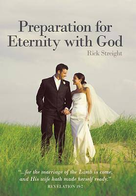 Picture of Preparation for Eternity with God