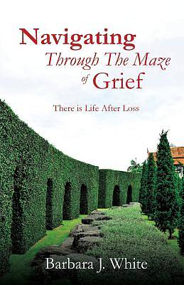 Navigating Through the Maze of Grief