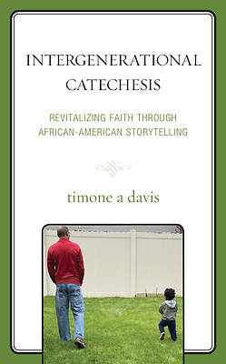 Picture of Intergenerational Catechesis