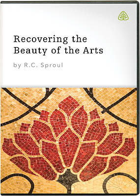 Picture of Recovering the Beauty of the Arts