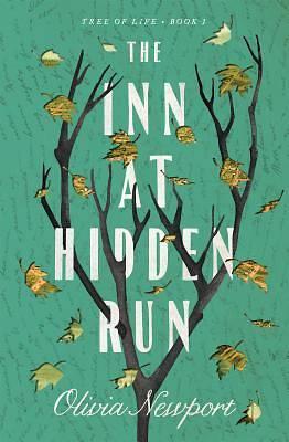 Picture of The Inn at Hidden Run