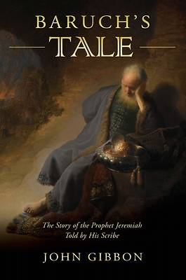 Picture of Baruch's Tale