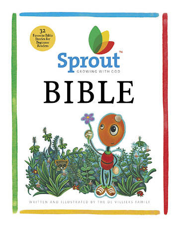 Sprout Bible