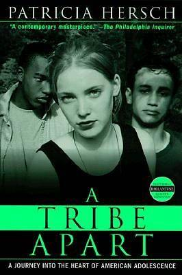 A Tribe Apart