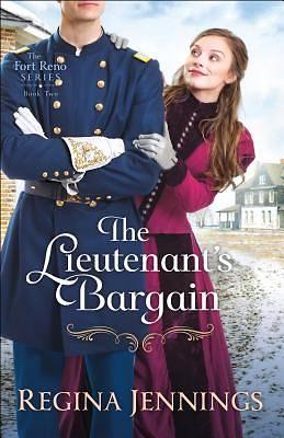 Picture of The Lieutenant's Bargain