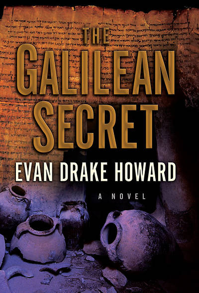 The Galilean Secret