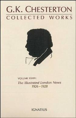 Picture of The Illustrated London News, 1926-1928