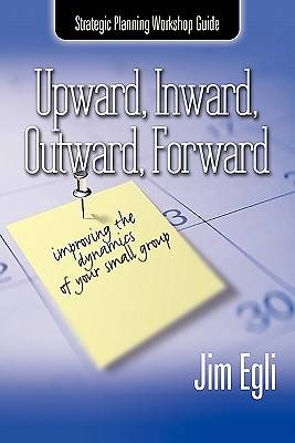 Upward, Inward, Outward, Forward