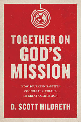 Picture of Together on God's Mission