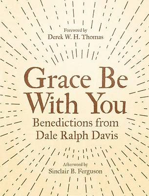 Picture of Grace Be with You