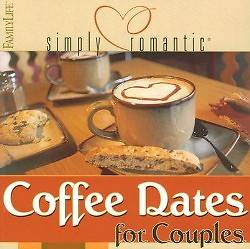 Coffee Dates for Couples