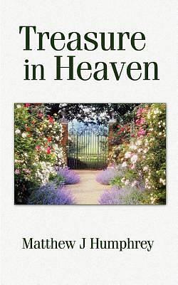 Picture of Treasure in Heaven