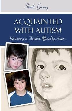 Picture of Acquanted with Autism