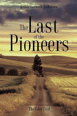 Picture of The Last of the Pioneers