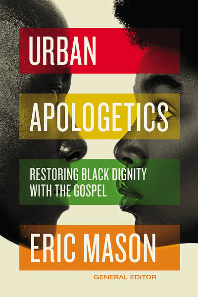 Picture of Urban Apologetics