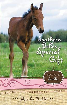 Gift Southern Belles Special Gift