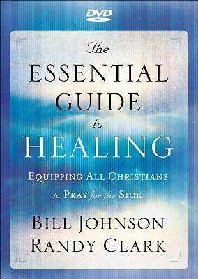 Picture of The Essential Guide to Healing (DVD)