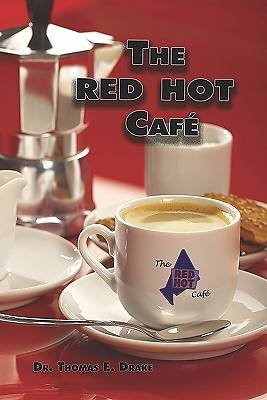 The Red Hot Cafe?