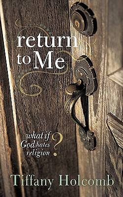 Picture of Return to Me