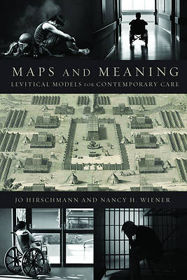 Maps and Meaning