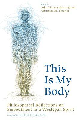Picture of This Is My Body