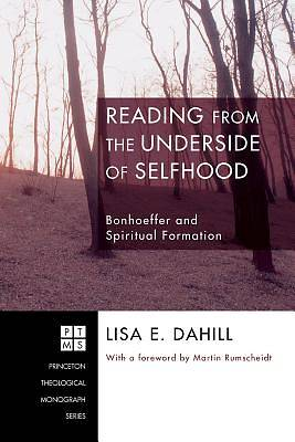 Picture of Reading from the Underside of Selfhood