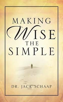 Picture of Making Wise the Simple