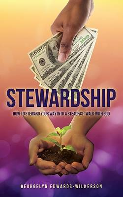 Picture of Stewardship