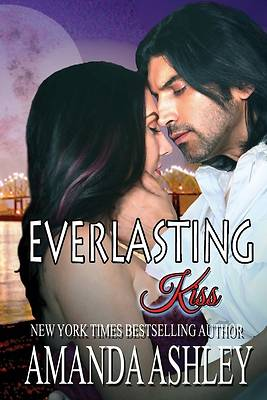 Picture of Everlasting Kiss