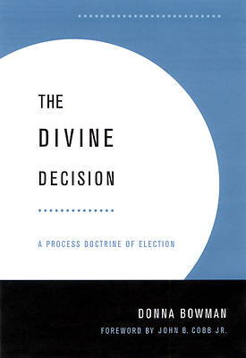 Picture of The Divine Decision