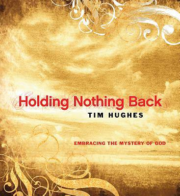 Holding Nothing Back [ePub Ebook]