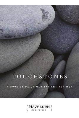 Picture of Touchstones