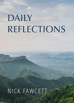 Picture of Daily Reflections