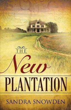 Picture of The New Plantation