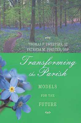 Picture of Transforming the Parish