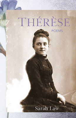 Picture of Thérèse