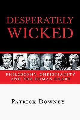 Desperately Wicked
