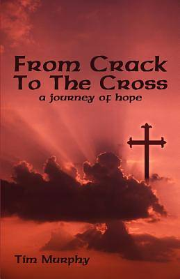From Crack to the Cross