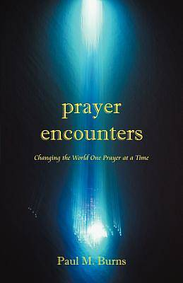 Picture of Prayer Encounters