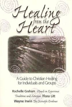 Healing from the Heart