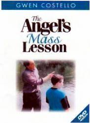 Picture of The Angel's Mass Lesson